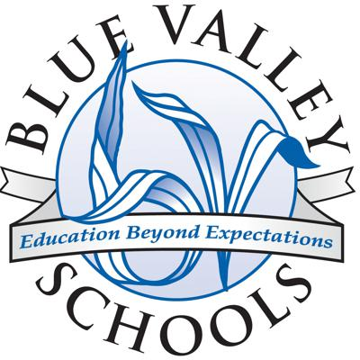 The Blue Valley Schools Podcast
