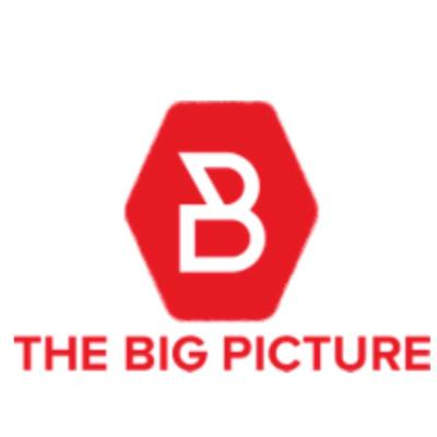 The Big Picture Podcast