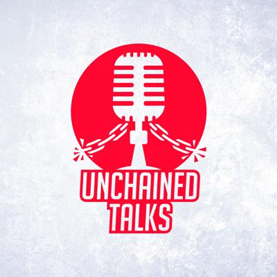 Unchained Talks