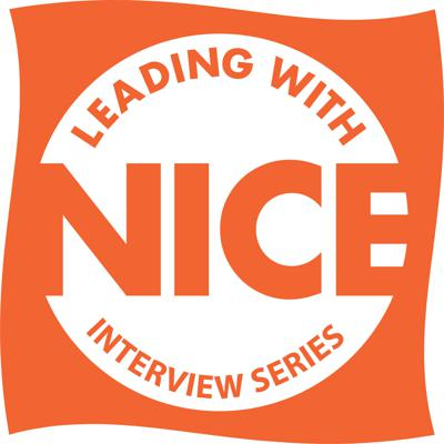 Leading With Nice Interview Series