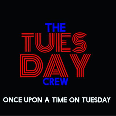 The Tuesday Crew reviews various albums. Everything from classics to trash.