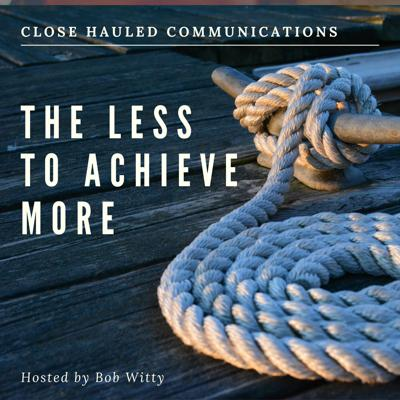 Close-Hauled Communications