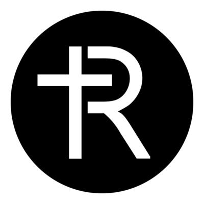 Remembrance Community Church's Podcast