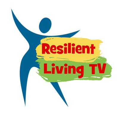 Resilient Living TV