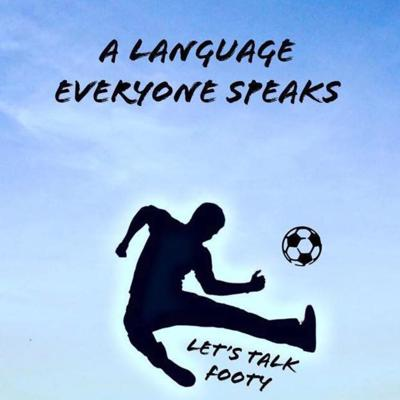 We talk about everything that's happening in the world of football, from the Premier League to La Liga and of course the Champions League. If you love football and share this passion, you will definitely enjoy the show. Please show your love by liking, subscribing and sharing our content. Thank you!