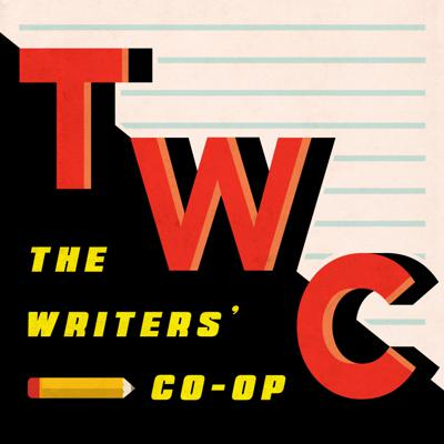 The Writers' Co-op is an audio career handbook for freelance writers everywhere. In each episode, co-hosts Jenni Gritters and Wudan Yan address concerns like finding clients, time management, diversifying income streams, balancing multiple assignments at one time, creating a budget, the ins and outs of taxes, negotiating higher pay, marketing your business, building authority and trust with clients, securing mentorship, work life balance, and more. A more stable business model allows freelance writers to do better work, so the take-aways from each episode are meant to give aspiring and current freelancers tools they can use immediately.