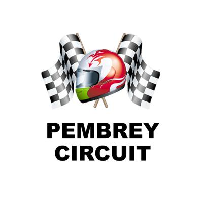 Cover art for Phil Davies - Pembrey Circuit Manager - 2nd June 2021