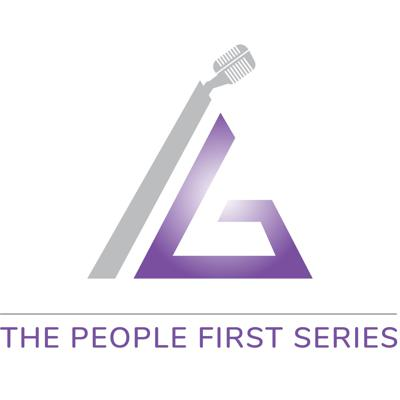 People First Series by Identifi Group