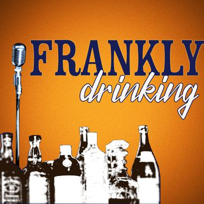 Three Songs. Two Drinks. The Podcast that brings together two American Classics. Frank Sinatra and Whiskey.