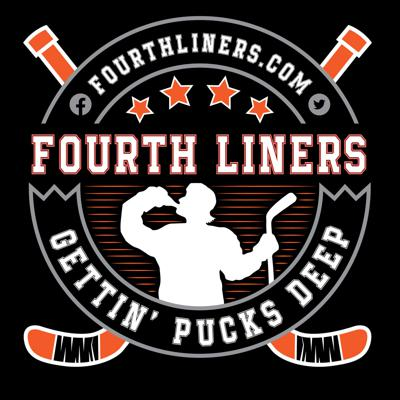 Fourth Liners