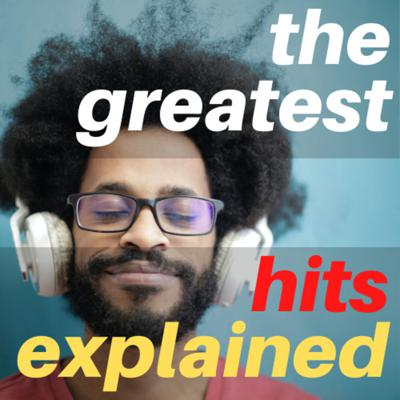 The Greatest Hits Explained is a music history podcast in which Michael Winter of MusicStoryTalk.com, your host and editor of the show, tells you all the exciting stories behind the most successful songs of all time. This podcast analyzes both specific songs but also everything around them including the artists and their lives, the times the songs were released and successful in, etc. The Greatest Hits Explained offers a new way of listening to your favorite music by learning about the background behind it.