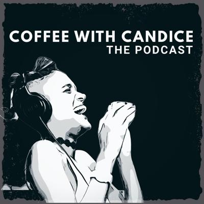 Coffee with Candice