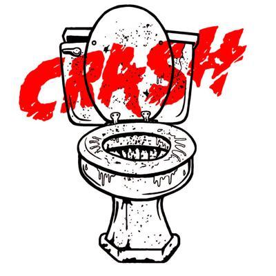 Crash: Tour Mistakes and other Horror Stories