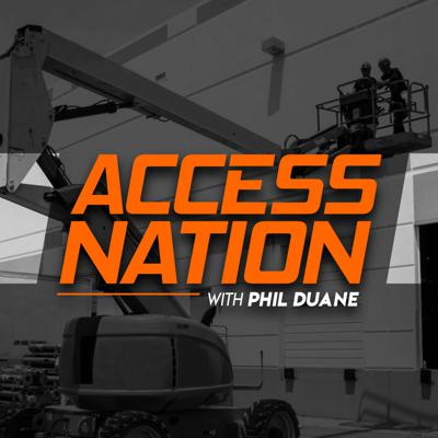 Access Nation