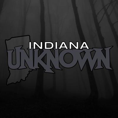 Indiana Unknown