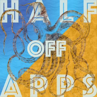 Half Off Apps's Podcast