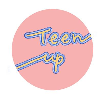Welcome to Teen Up! A podcast that digs deeper into the teenagers' minds about the wonders of the world. As teenagers, we are constantly thinking about questions that are sometimes too hard to comprehend, like where do humans come from? Or why can we think with logic? Glenn and Isabella are here to tell you what they think and discuss the possible answers to these ponderable questions. There's a topic every month and a new episode every Thursday.