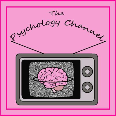 The Psychology Channel