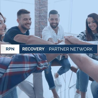 Recovery Partner Network