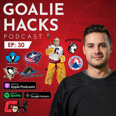 Cover art for GHP 030: How To Take Advantage Of Opportunity w/ Brad Thiessen