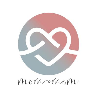 We are two moms working hard to create a network exclusively for moms! As we progress in creating our business, we would love to share what we are creating and interview Moms along the way. Every mom has special talents, skills & a unique perspective, and we want to talk Mom To Mom about it all!