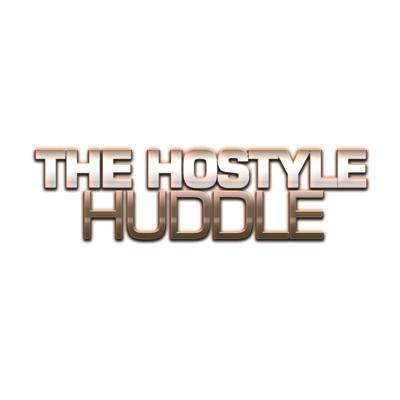 The Hostyle Huddle