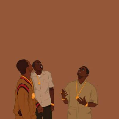 Cover art for Paid In Full