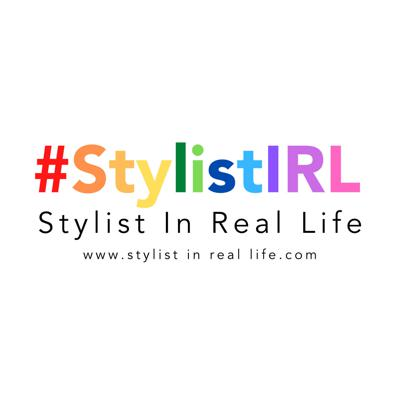 Stylist In Real Life