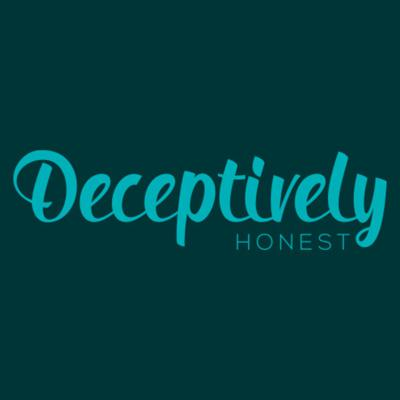 Deceptively Honest