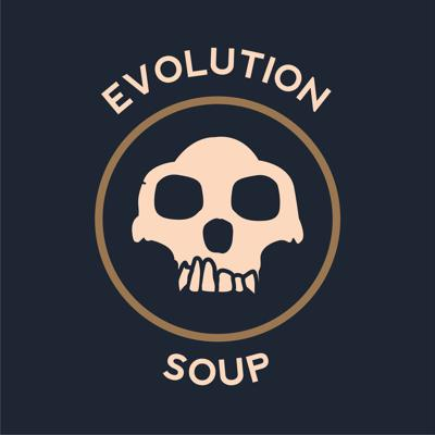 Evolution Soup