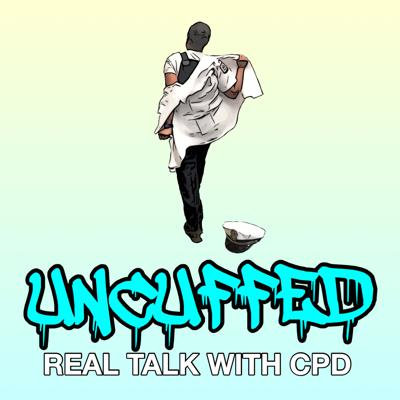 Uncuffed: Real Talk with CPD