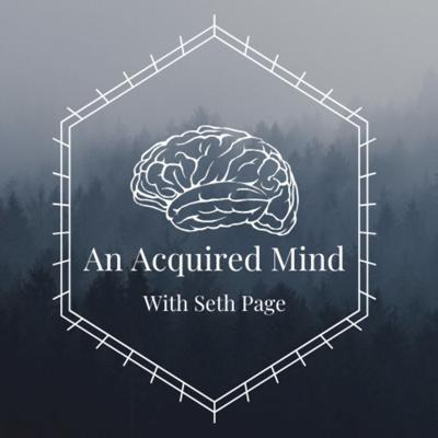 An Acquired Mind