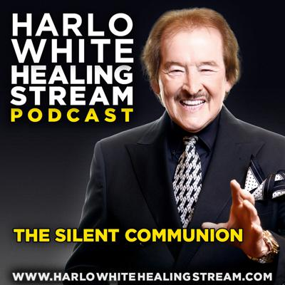 Cover art for The Silent Communion