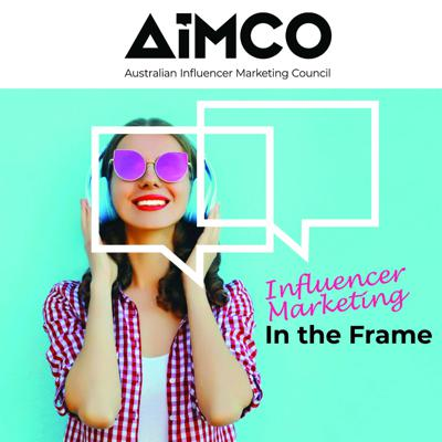Influencer Marketing in the Frame