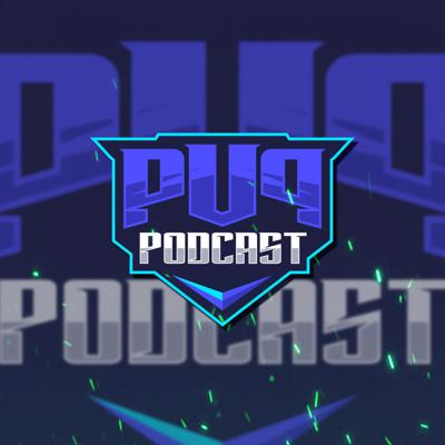 Player Vs Player Podcast