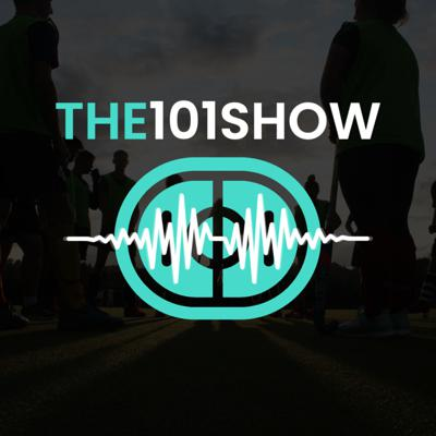 The101Show