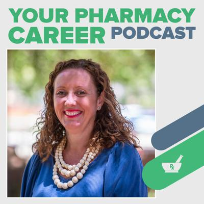 Cover art for Faye McMillan - 1st Indigenous Pharmacist and 2019 NSW Aboriginal Woman of the Year