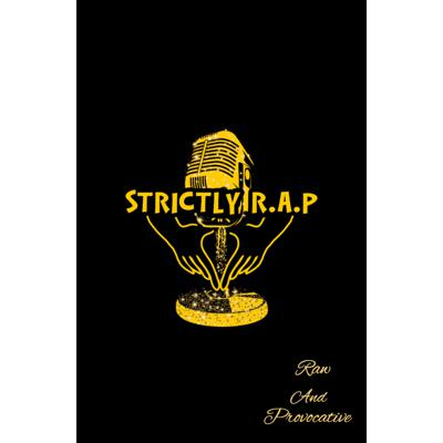 STRICTLY R.A.P