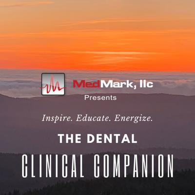 The Dental Clinical Companion