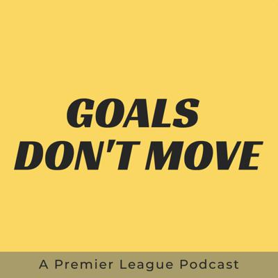 GoalsDontMove