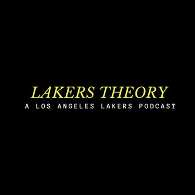Lakers Theory