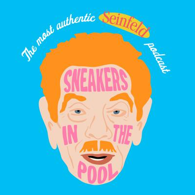Sneakers in the Pool: The Most Authentic Seinfeld Podcast