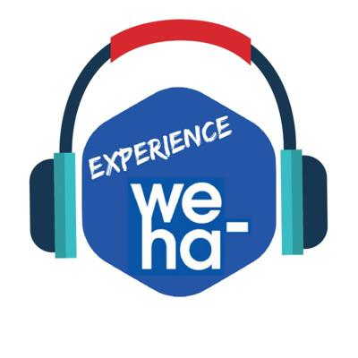 Experience We-Ha Podcast