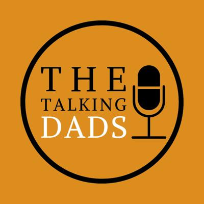 The Talking Dads