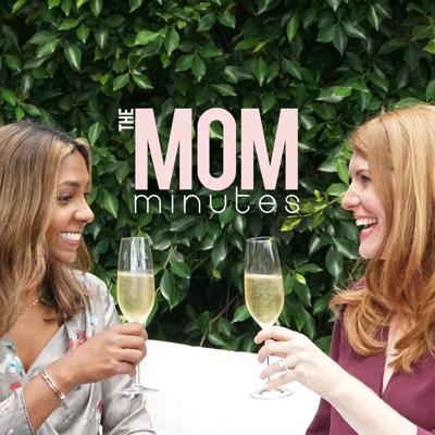 Join Jenn Kolinski and Natasha Tharp each week for so. many. thoughts. on motherhood, marriage and why we need wine, girlfriends and breakdowns.
