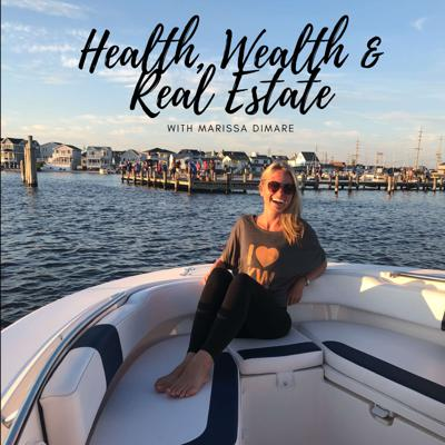 Health, Wealth & Real Estate