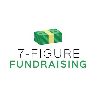 Welcome to the 7-Figure Fundraising Podcast. Each episode features a successful nonprofit leader who explains a fundraising strategy or tactic to increase your impact and rapidly grow your organization.