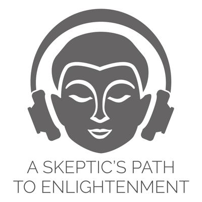 A Skeptic's Path to Enlightenment draws on modern science and psychology to bring the ancient inner science of Buddhist meditation to twenty-first century people hungry for happy, meaningful lives.