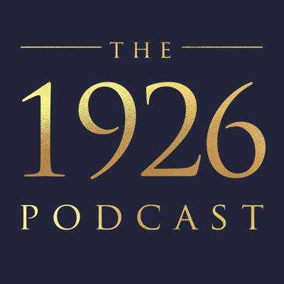 The 1926 Podcast