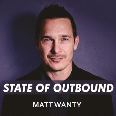 State of Outbound